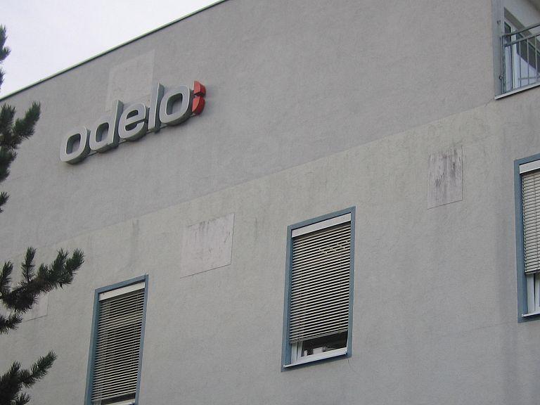 Odelo-Prebold_3