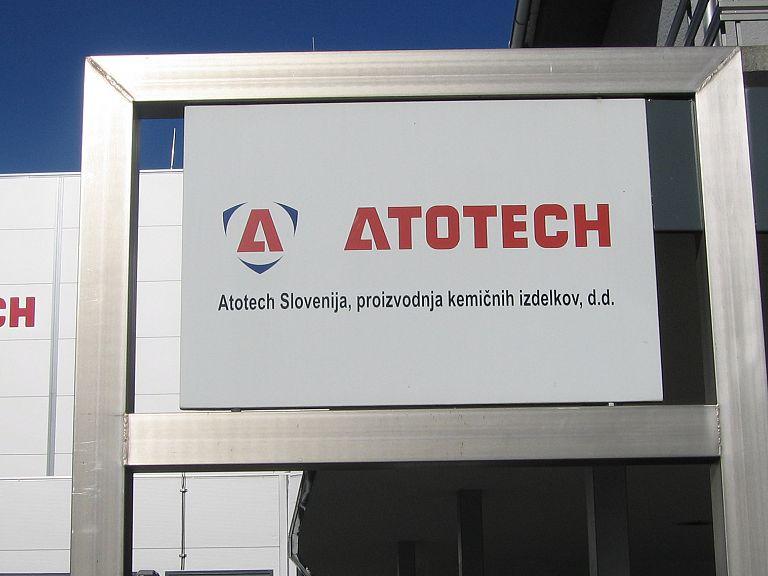 atotech_pic_2