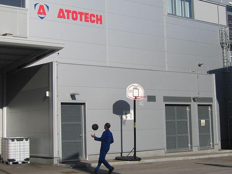 atotech_pic_4