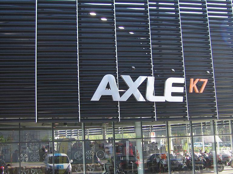 axle_2