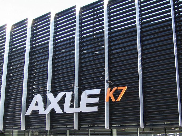 axle_3