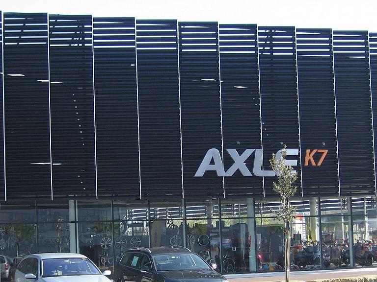 axle_4