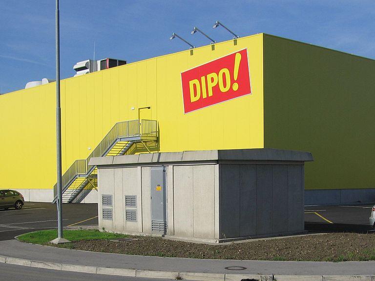 dipo_1