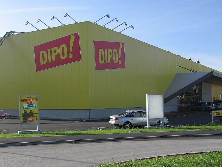 dipo_2