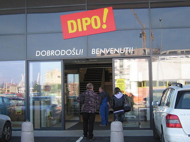 dipo_5