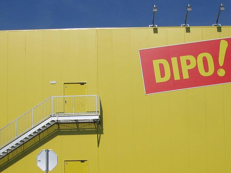 dipo_9