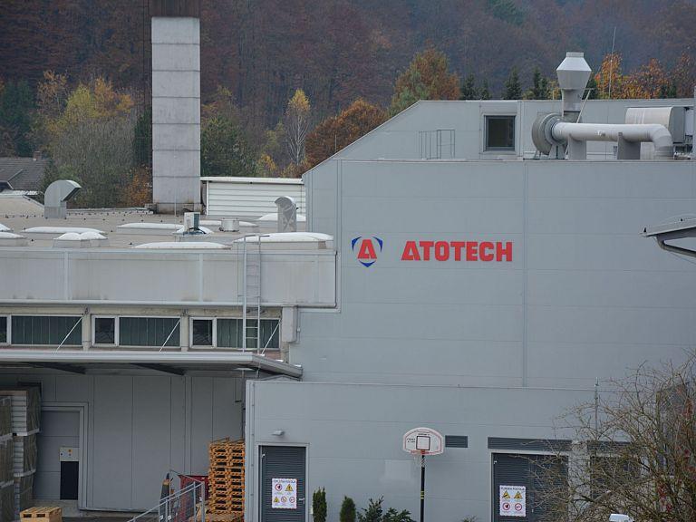 atotech_004