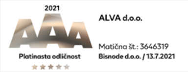AAA-bontietea