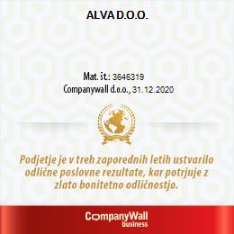 ALVA-bonitet-2
